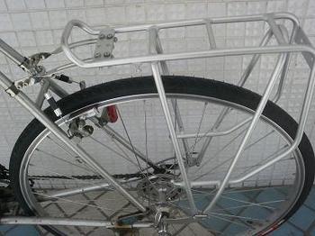 20100527-自転車のリアキャリア-全景.JPG